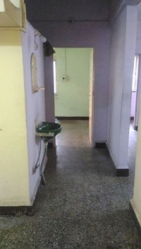 Flat for Rent at dombivli
