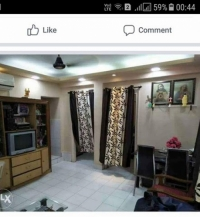 Flat for sell in bandra west
