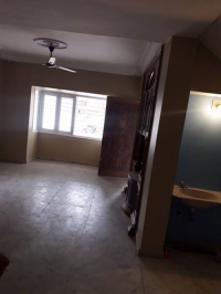 3.5 BHK Bungalow Rent only femeliy