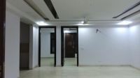 4 BHK FLAT FOR RENT IN CHATTARPUR