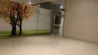 Commercial Office For Rent In Worli