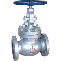 GLOBE VALVES SUPPLIERS IN KOLKATA