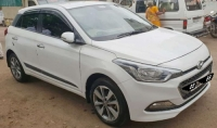 I20 elite asta diesel top end model 2014