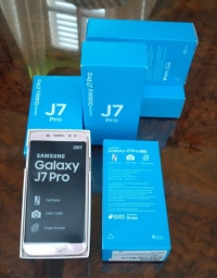 Samsung Galaxy J7 Pro (Black, 64 GB whatasp me now +91-9836884617