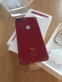 For Sell: Brand New Apple IPhone X 256GB/Samsung Galaxy S9 Plus 128GB/#WhatsAppChat :- +12408463432