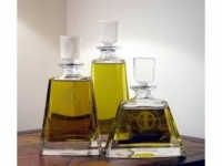 POWERFUL SANDAWANA OIL +27634531308 FOR BUSINESS PROTECTION IN UK USA JOHANNSBURG