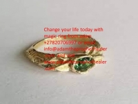 money drawing ring that will bring abundant money call Adam +27820706997